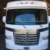 RV for Sale: 2012 A.C.E EVO 29.2