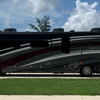 RV for Sale: 2014 EXPEDITION 40X