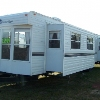 RV for Sale: 2005 Timber Ridge 4485