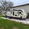 RV for Sale: 2015 EAGLE PREMIER