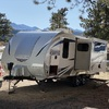 RV for Sale: 2019 1995