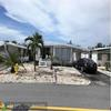 Mobile Home for Sale: Single-Family Home, Mobile/Manufactured Home - Fort Lauderdale, FL, Fort Lauderdale, FL