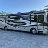 RV for Sale: 2017 PACE ARROW LXE 38B