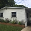Mobile Home for Sale: Very Lovely, Large 3 Bed/2 Bath Home, Margate, FL