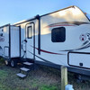 RV for Sale: 2014 297re