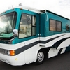 RV for Sale: 1998 Signature