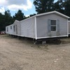 Mobile Home for Sale: LA, BATON ROUGE - 2007 BAYVIEW single section for sale., Baton Rouge, LA