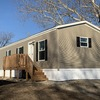 Mobile Home for Rent: Rentals Now Available!, Pleasant Valley, MO