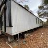 Mobile Home for Sale: SC, DARLINGTON - 1998 SHERATON single section for sale., Darlington, SC