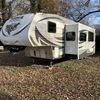 RV for Sale: 2013 PUMA UNLEASHED 351-THSS