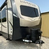 RV for Sale: 2020 ROCKWOOD SIGNATURE 8324SB