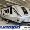 RV for Sale: 2021 2185