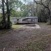Mobile Home for Sale: Mob/Mfd Dbl w/Land - JACKSONVILLE, FL, Jacksonville, FL