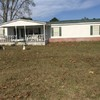 Mobile Home for Sale: Rent to own Nice Low Priced 3+2 Double!, Aiken, SC
