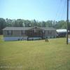 Mobile Home for Sale: Residential Mobile Home, Manufactured Doublewide - Winfield, AL, Winfield, AL