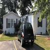 Mobile Home Park for Sale: Archway Manor, St. Louis, MO