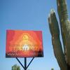 Mobile Home Park: Arizuma Country Estates, Apache Junction, AZ