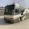 RV for Sale: 2001 DYNASTY 40