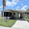 Mobile Home for Sale: 4216 Queens Way - Needs TLC, Ellenton, FL