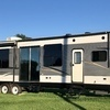 RV for Sale: 2017 JAY FLIGHT BUNGALOW 40RLTS