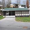 Mobile Home for Sale: Mobile/Manufactured,Residential, Other,Single Wide - Townsend, TN, Townsend, TN