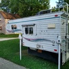 RV for Sale: 1999 IDLE-TIME
