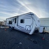 RV for Sale: 2014 TIMBER RIDGE 280RKS