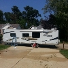 RV for Sale: 2009 Eagle Super Lite 304BHS