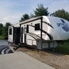 RV for Sale: 2020 SPORTSTER 343TH11