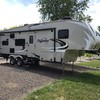 RV for Sale: 2016 REFLECTION 30BH