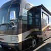 RV for Sale: 2008 DYNASTY 45 NOTTINGHAM IV