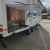 RV for Sale: 2011 LACROSSE