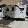 RV for Sale: 2013 V-CROSS VIBE 6504