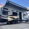 RV for Sale: 2018 BLAZE'N 25FBXL
