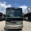 RV for Sale: 2013 PHAETON 36GH