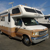 RV for Sale: 1999 26.5