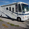 RV for Sale: 2004 CHALLENGER 348