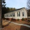 Mobile Home for Sale: Manufactured Home - Walstonburg, NC, Walstonburg, NC