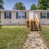 Mobile Home for Sale: TN, GREENEVILLE - 1999 STONERIDG multi section for sale., Greeneville, TN