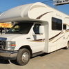RV for Sale: 2014 FOUR WINDS 28A