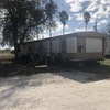 Mobile Home Park for Sale: Great Opportunity!, Beeville, TX