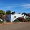 Mobile Home for Sale: 11-1010 Adorable 3brm/2ba Home in Family Park, Portland, OR