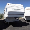 RV for Sale: 1997 CATALINA 285RKS