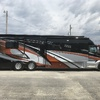RV for Sale: 2020 XL 43DB