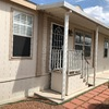 Mobile Home for Sale: Make an Offer! All age community in Mesa!, Mesa, AZ