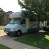 RV for Sale: 2007 ITASCA NAVION