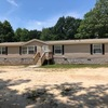 Mobile Home for Sale: VA, CHARLOTTE COURT HOUSE - 2012 29STE2872 multi section for sale., Charlotte Court House, VA