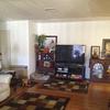 Mobile Home for Sale: Mobile Home - Manteca, CA, Manteca, CA