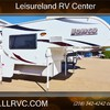 RV for Sale: 2017 650