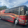 RV for Sale: 1991 XL Royale Coach